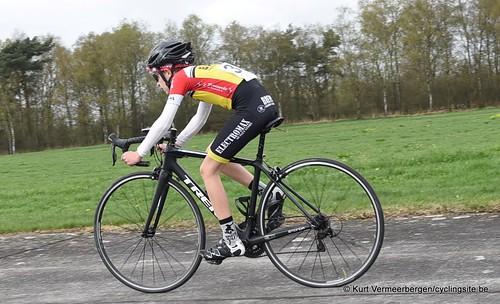 Pk Antwerpen TT (134)