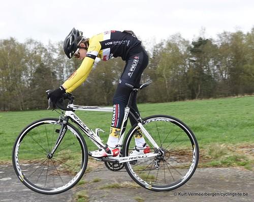 Pk Antwerpen TT (120)