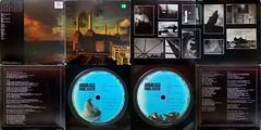 Animals - Pink Floyd (Wil Hata) Tags: pinkfloyd album record vinyl