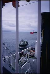 2003-06-23-0024.jpg (Fotorob) Tags: travel analoog vaartuig allesmobiel veerboot bootreizen schotland scotland eigg highland