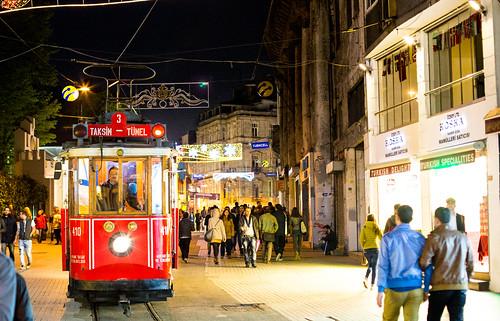 Istanbul_BasvanOortHIRES-117