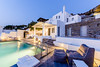 Naxos Villa Venti (1)