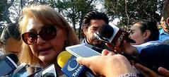 Poder Judicial de Morelos niega que haya orden de aprehensión contra Cuauhtémoc Blanco (conectaabogados) Tags: aprehensión blanco contra cuauhtémoc haya judicial morelos niega orden poder