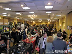 17861652_1139702066152731_2200448403549974177_n (yellowsoupbowl) Tags: new jersey nj edison horror con convention 2017 march april