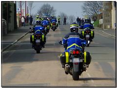 Tour de Normandie 2017 (80) (Breizh56) Tags: normandie gendarmerienationale urgences moto yamaha course france pentax k3