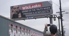 10 Reasons the U.S. Can't Charge Julian Assange or WikiLeaks (Reason #3 is Donald Trump) via /r/WikiLeaks http://ift.tt/2oaI76C http://ift.tt/2pKsnXK (#B4DBUG5) Tags: b4dbug5 shapeshifting 2017says