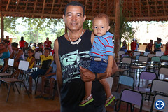 IMG_0570 (fasa.edu.br) Tags: reserva tribo indígena xakriabá
