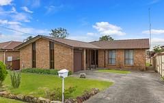 11 Hillcrest Avenue, Bateau Bay NSW