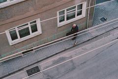 Scene (Batuhan A Priori) Tags: analog analogue analogphotography analoguephotography analogica analogcamera artwork art artfilm film filmphotography filmart filmcamera fujifilm filmcommunity 35mm 35mmfilm 35mmfilmphotography exposure eskişehir scene