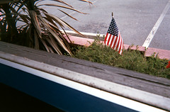 Portland, September 2016 (dustinliu) Tags: film 35mm color street urban decay shootfilm filmisnotdead keepfilmalive olympusxa2 nikomat nikkormat ft2 canon yashica t3 seattle chicago sanfrancisco portland disposable