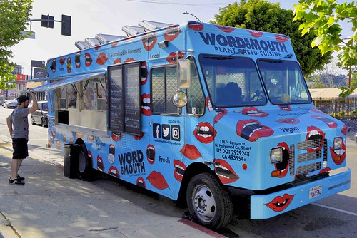 WordofMouthTruck_Scarinci_4-17