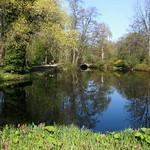Auf der Luiseninsel im Berliner Tiergarten (3) thumbnail
