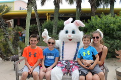 Easter Bunny 063