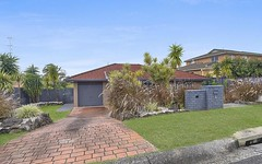 4 Clarkson Lane, Lake Haven NSW
