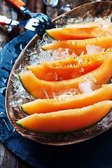 8283c9279dee99b001d440cbd195f886 (1).jpg (Жека POKEMON Матяж) Tags: dessert cantaloupe cut sweet melon table background snack summer vegetarian watermelon ripe yellow organic raw wooden nobody healthy diet tasty orange vegetable food fresh green piece nature slice refreshing slices vitamin juicy fruit tropical delicious