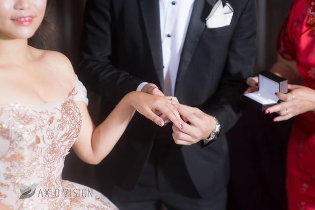WeddingDay 20170204_041