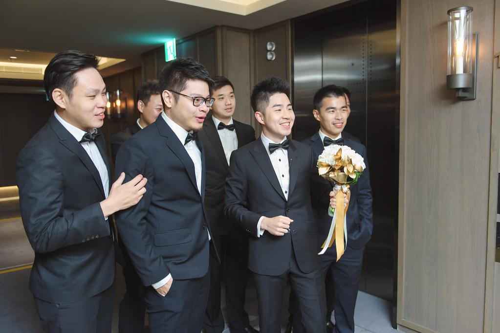 """""""婚攝,台北萬豪酒店婚攝,婚攝wesley,婚禮紀錄,婚禮攝影""""'LOVE32602'"""