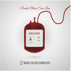 free vector blood donation day 2017 Wallpapers (cgvector) Tags: 2017 awareness bandage banner blood care clinic collection communication concept conceptual day design diagnosis donate donation fluid hand healthcare hospital humanitarian icon illustration information ivydrip life medical medicalexamination medicine object positive recovery science set sign symbol template text transfusion treatment variety vector wallpapers