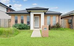 75 Hezlett Road, Kellyville NSW