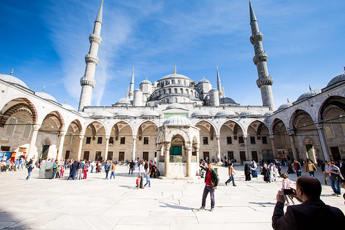 Istanbul_BasvanOortHIRES-36