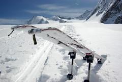IMGP0744 (farix.) Tags: śnieg alps alpy cima ferner hintere lodowiec nera oetztal otztal schwarze skitury tal zima