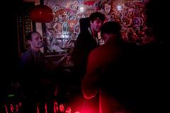 Blakely & Son at The Havelock, Hastings-12.jpg (mpearce661) Tags: vodka hastings jackdaniels havelock pub dancing candid coke blakelyson gin spirits wine music beer band