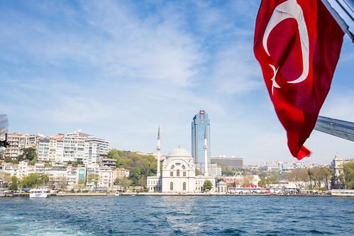 Istanbul_BasvanOortHIRES-122