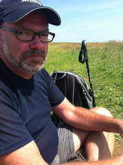 IMG_0016.jpg (Fotorob) Tags: engeland isleofwight england rob freshwater