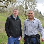 Bald Hill Farm Field Tour thumbnail
