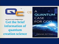 Learn the concept of creation of the world (quantumcreationministries1) Tags: quantumcreation quantumtheoryinphysics quantumtheoryphysics creationofworld quantumphysicsandmechanics physicsquantumtheory godscreationoftheworld quantumphysics quantumphysicsmechanics quantumphysicstheories
