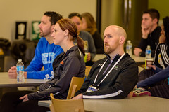 NIRSA2017_0120.jpg (nirsacreative) Tags: otherkeywords stevenmillerphotography nirsa2017 floridaphotographer orlandocorporatephotographer washingtondc gaylorddc