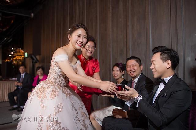 WeddingDay 20170204_031