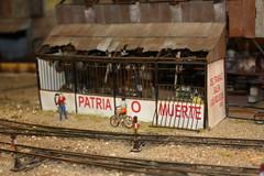 Trains_Mania_2017_232 (jObiwannn) Tags: modélisme ferroviaire trainsmania train