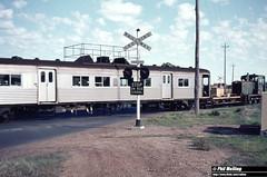 1218 20 May 1980 E30 shunting ADK688 at Midland (RailWA) Tags: railwa philmelling westrail may 1980 e30 shunting adk688 midland