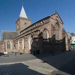St John's Kirk thumbnail