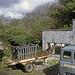 Found Photo Ireland 19720510 Spidal County Galway 2.tif