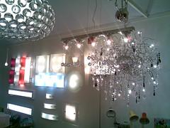 22062007(005) (alaluxluz) Tags: iluminaçãosustentável projetosluminotécnicos projeção3d equipamentosdeiluminação iluminaçãoresidencial iluminaçãocomercial iluminaçãodejardim iluminaçãosubaquática iluminaçãocênica iluminaçãoteatral iluminaçãodeteatro iluminaçãodepaisagismo lustres lustresdecristal pendentes plafons arandelas abajures colunas apliques embutidos embutidosdesolo embutidosdeparede alabastros luminárias lumináriasdeemergência filtros gelatinas difusores fresnel fresnéis gobos lentes aletas defletoresdeluz acessóriosdeiluminação spots trilhos balizadores refletores projetores postes tartarugas fincosdejardim espetosdejardim cúpulas canoplas vidros globos cristais strobos movingheads lâmpadas lâmpadasespeciais lâmpadasdexenonresidencial lâmpadasdecarbono lâmpadasdegrafeno máquinasdefumaça fitasadesivas led painéisdeled oled fitasled fibraótica automação dimmers controladoresdeluz decoração