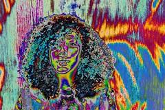 IMG_4061 (arthurpoti) Tags: glitch glitchart art artist artista vanguard databending brasilia ensaio model beautiful girl colourful color stoned lisergic lsd colour cores colorido impressionism unb universidadedebrasilia subjetividade