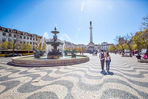 Lissabon_BasvanOort-329