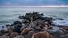 After Sunset (Poul_Werner) Tags: danmark denmark gammelskagen højen skagen beach easter hav ocean påske sea strand northdenmarkregion dk