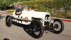 "1916 Ford Model A Speedster with Whippet  Front End 2 (Jack Snell ""Snappy Jack"") Tags: old wallpaper classic ford wall vintage paper t model with d antique marin sonoma whippet front historic end oldtimer veteran concours speedster 2012 elegance 1916 a jacksnell707 jacksnell marinsonomaconcoursdelegance2012"