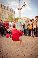 BoomBap-39 (STphotographie) Tags: street festival dance freestyle break hiphop reims blockparty boombap