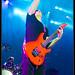 Joe Satriani – 013 (Tilburg) 05/06/2013