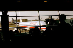 IMG_4393 (Nick219944) Tags: jfk americanairlines 767