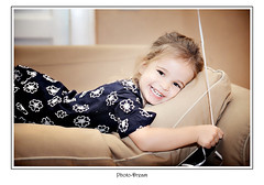 Photo-Dream_141 (Photo-Dream) Tags: kids children photography babies child naturallight photodream wwwphotodreamblogspotcom