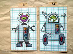 13ICAD19-20 (LostCoastPost) Tags: illustration robots icad 3652013