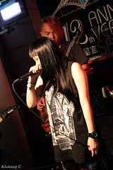 IMG_0664.jpg (JohnnyChen318) Tags: music rock last the play