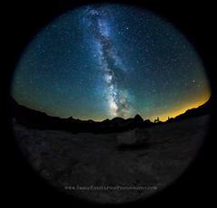 X93A0610 (EMaryannHazel) Tags: nightphotography stars yosemite yosemitenationalpark milkyway nightskyphotography