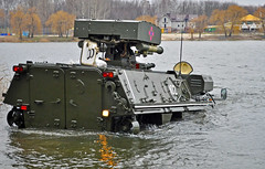"""BTR-4 (6) • <a style=""""font-size:0.8em;"""" href=""""http://www.flickr.com/photos/81723459@N04/9281853591/"""" target=""""_blank"""">View on Flickr</a>"""