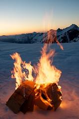 DSC_4912 (sammckoy.com) Tags: snow canada mountains skiing britishcolumbia glacier mountaineering backcountry remote wilderness coastmountains skimountaineering mckoy skitraverse monarchhailtzuk sammckoy samckoy samuelmckoy